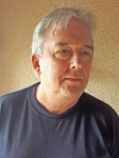 Profilbild von Andreas Malepse
