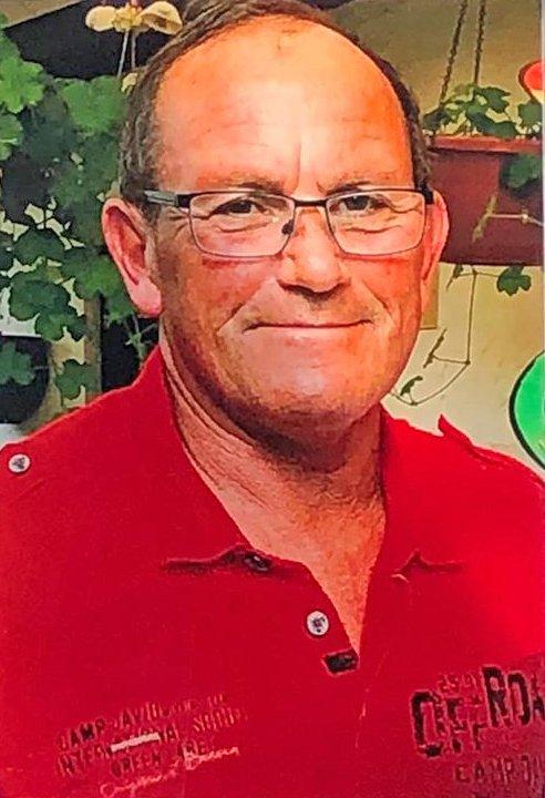Profilbild von Bernd Siegel