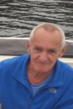Profilbild von Burghardt Lechelt