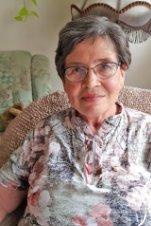 Profilbild von Doris Windisch