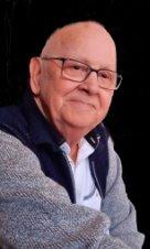 Profilbild von Eberhard Paul