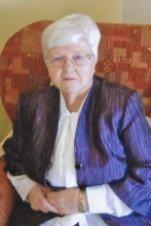 Profilbild von Erika Rolle