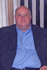 Profilbild von Fritz Schweckendieck