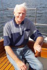 Profilbild von Gerd Kluge