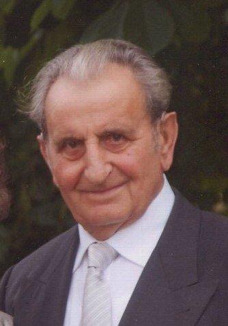 Profilbild von Gregor Klingsporn
