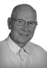 Profilbild von Günther Morawe