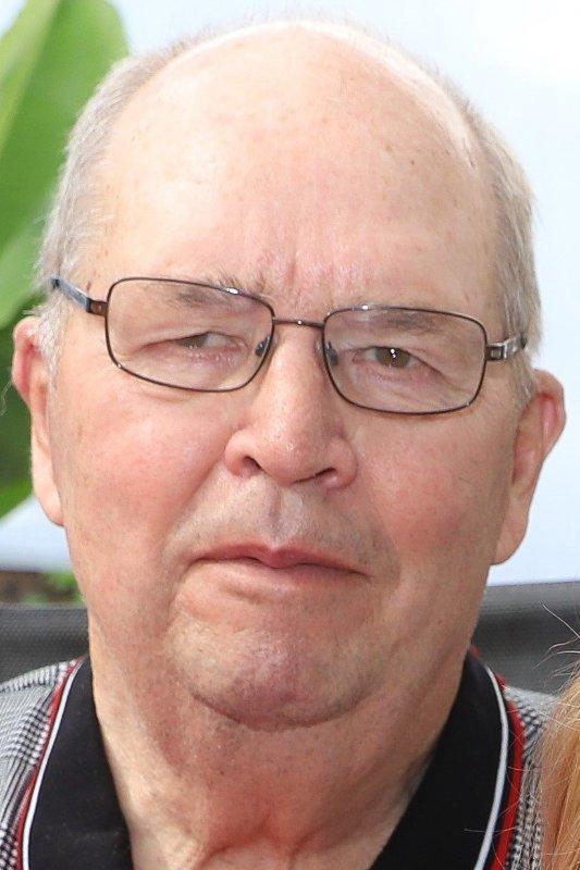 Profilbild von Hans-Joachim Fischer
