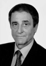 Profilbild von Hans-Walter March