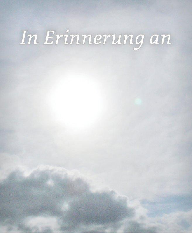 Profilbild von Hansjürgen Lehmann