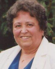 Profilbild von Heidrun Krogoll