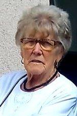 Profilbild von Helga Decker