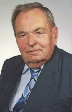 Profilbild von Helmut Konschake