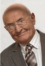 Profilbild von Horst Geue