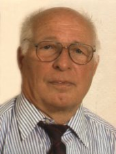 Profilbild von Horst Stapel