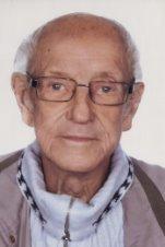 Profilbild von Horst Ullrich