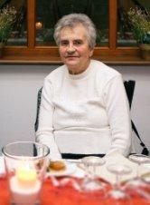 Profilbild von Ingeborg Meier