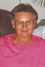 Profilbild von Ingrid Krause