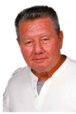 Profilbild von János Virasztó