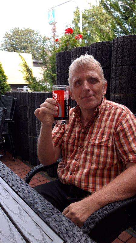 Profilbild von Jens Schreiber