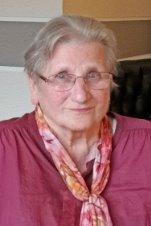 Profilbild von Jutta Kaemmerer