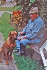 Profilbild von Karl-Heinz Hamann