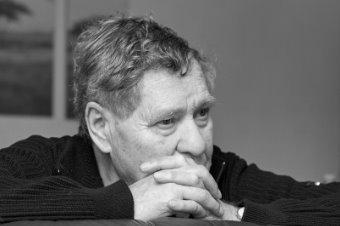 Profilbild von Klaus Grunert