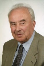 Profilbild von Klaus Liere