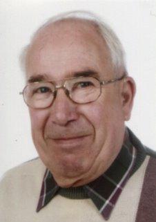Profilbild von Lothar Siebert