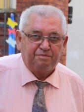 Profilbild von Manfred Jahnke