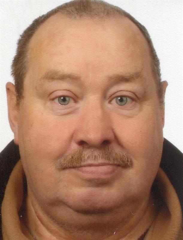 Profilbild von Norbert Strack