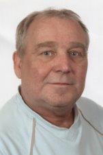Profilbild von Peter Hardt