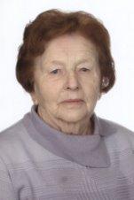 Profilbild von Regina Schmiedecke