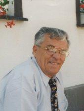 Profilbild von Rolf Siebert