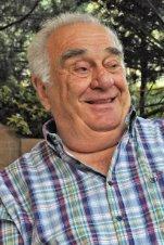 Profilbild von Walter Riegel