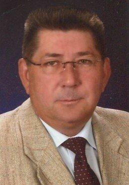 Profilbild von Werner Christophel