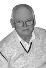 Profilbild von Werner Hoffmann