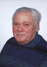 Profilbild von Wolfgang Schulze